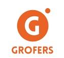 grofers-10-off-promo-code