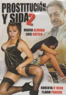 Prostitución y sida II (2000)