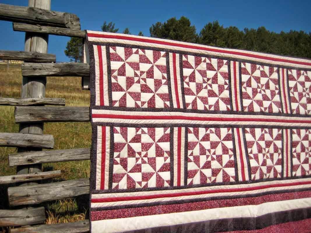 лоскутное одеяло для мужчин
