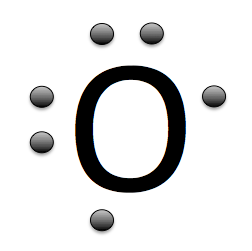 o2 lewis structure  Figure 1-1. Lewis dot