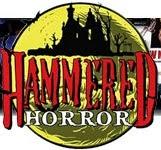 http://www.hammeredhorror.net/