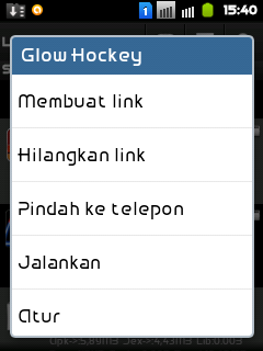 http://2.bp.blogspot.com/-ipnzZ3A83M0/UXnsGsb430I/AAAAAAAAAn8/BG-ZpU_rX1I/s1600/Memindahkan+Aplikasi+Android+Dengan+Link2SD+dan+App2SD+4.png