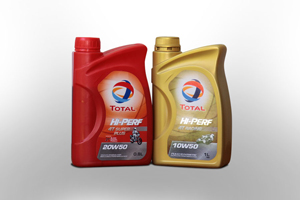 Best Motorcycle Oil >> Allthatparty Best Motorcycle Oil Total Hi Perf