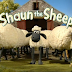 "Download Ringtone ""Shaun The Sheep"" format MP3"