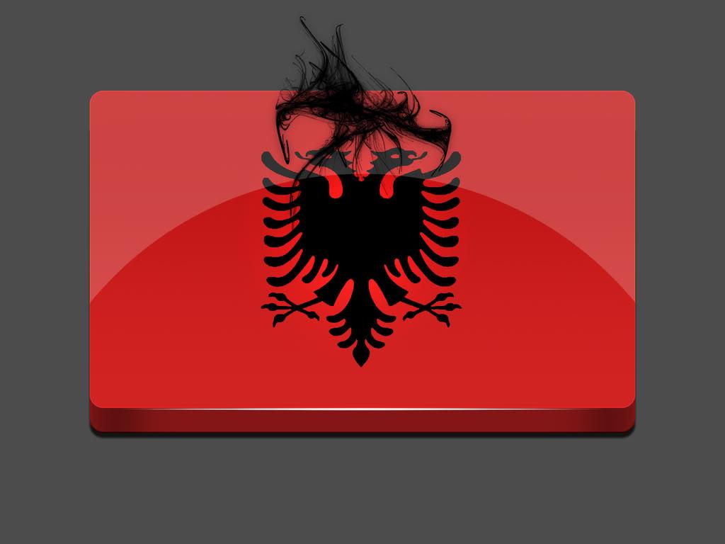 Andorra Flag Download