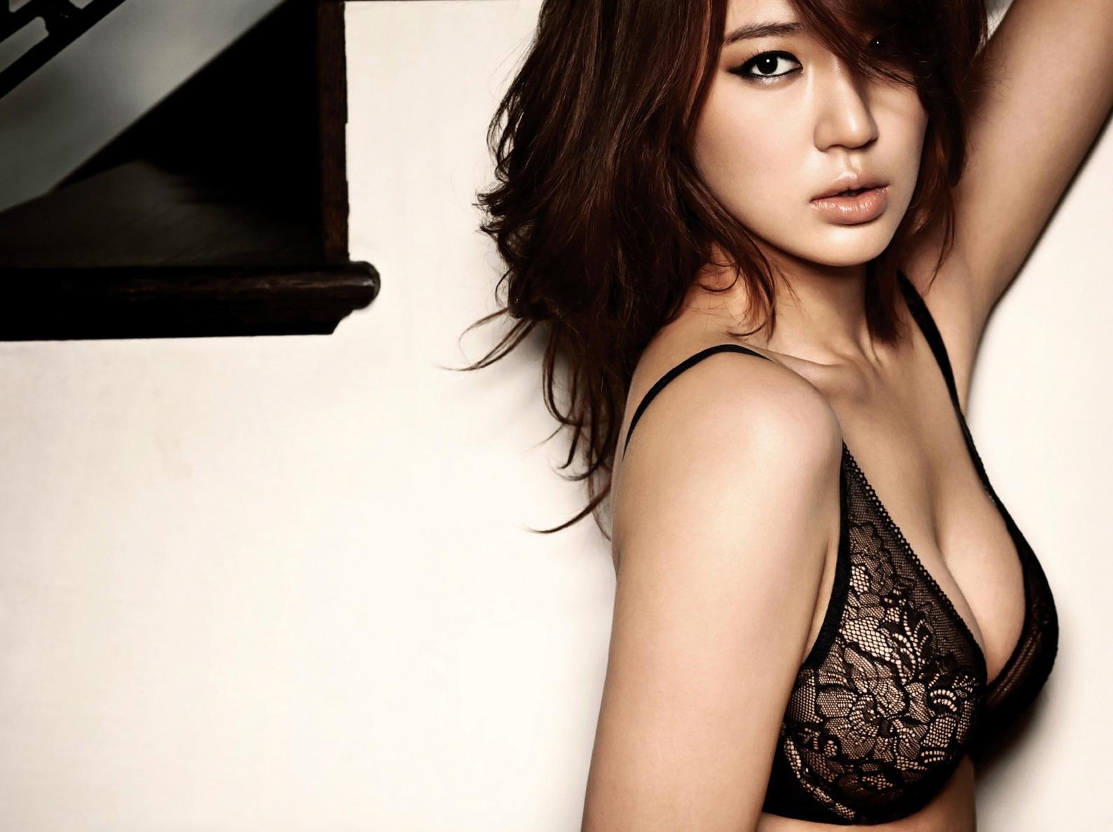 yoon eun hye dazed confused pictures 5 yoon eun hyeYoon Eun Hye
