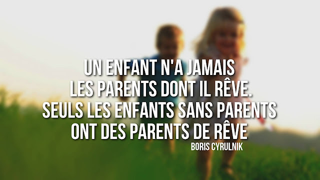 Citation enfant une grande collection belle citation sur - Signification des reves coucher avec son ex ...