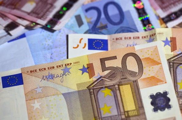 Apresan en RD mujer con 55 mil euros en el ¡ESTOMAGO!
