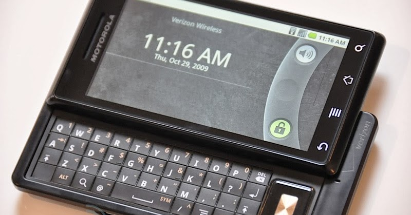 Daftar Harga Hand Phone Android Cross