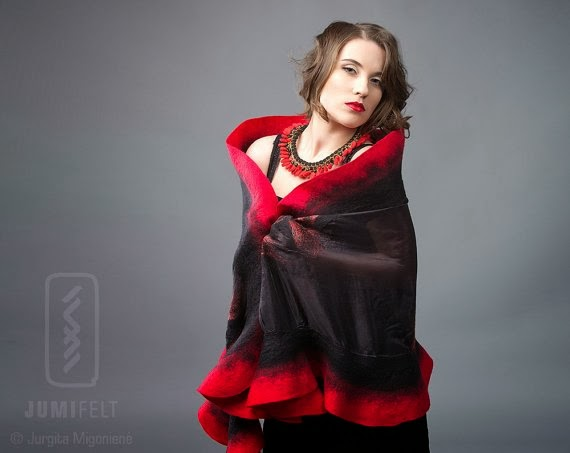 https://www.etsy.com/listing/177682580/red-felted-scarf-wavy-ruffled-shawl?ref=favs_view_1