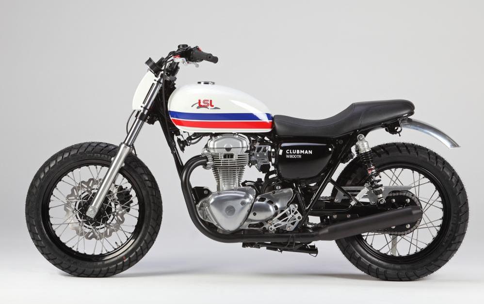 motographite... Ducati Monster List