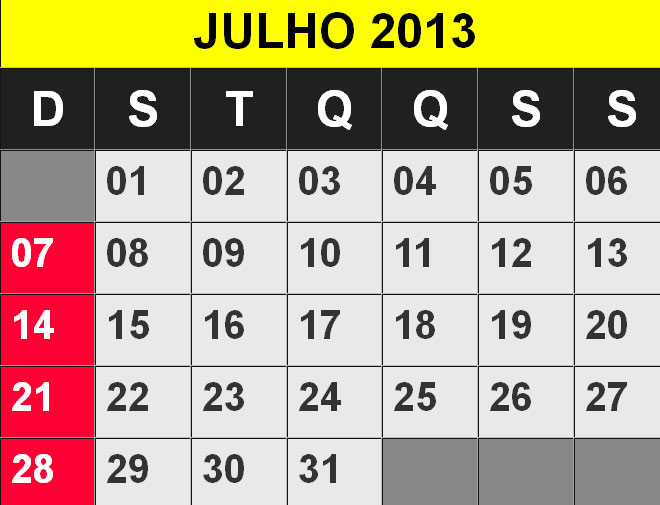 "Search Results for ""Calendario 2015 Para Imprimir 13 X 15/page/2 ..."