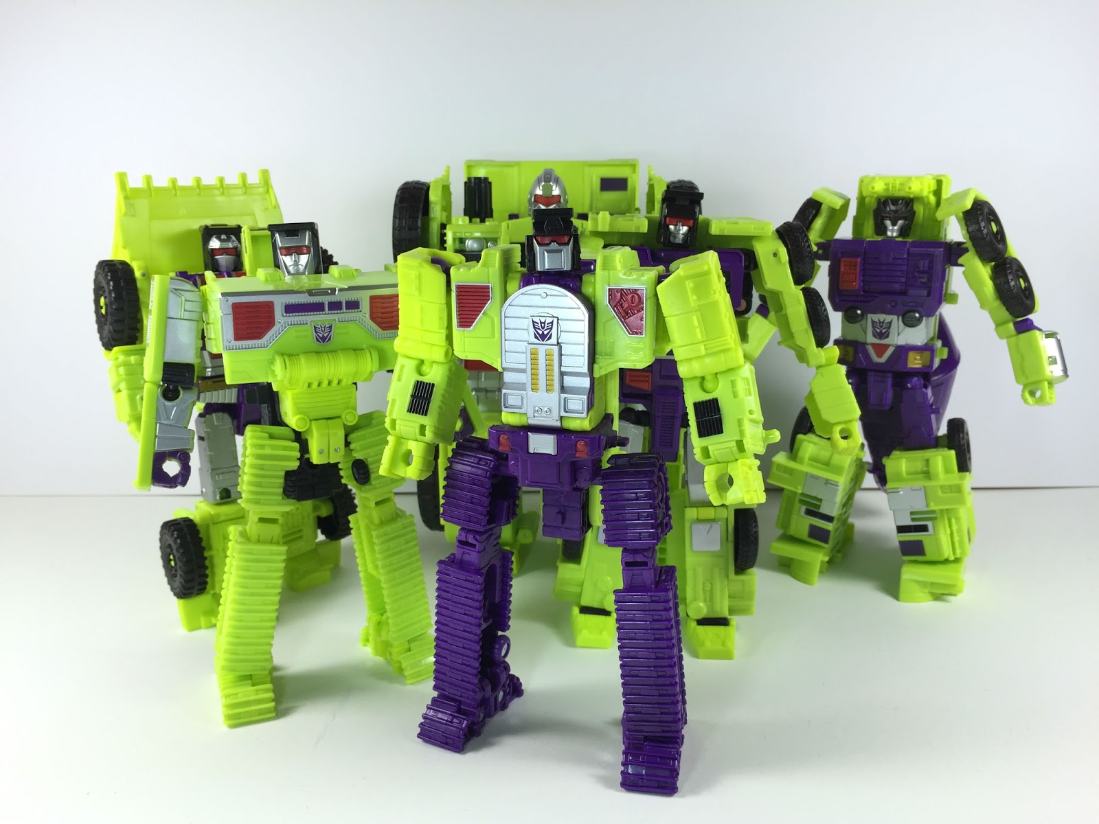 combiner%2Bwars%2Bconstructicons.JPG
