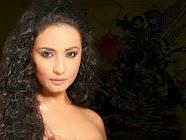 Diya Dutta HD Wallpapers
