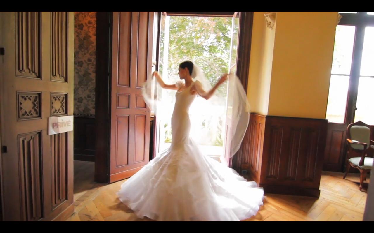 http://2.bp.blogspot.com/-ipvI1DZUULY/T5GbKVEA2FI/AAAAAAABSXY/KDgXpz-ab2o/s1600/Coco+Rocha\'s+wedding+(2).png