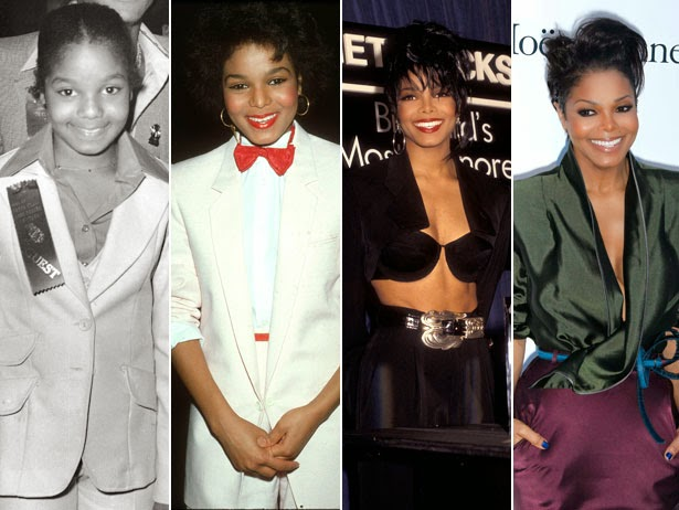 http://www.vh1.com/celebrity/2012-05-16/happy-birthday-janet-jackson-watch-her-through-the-years-from-little-janet-to-ms-jackson/