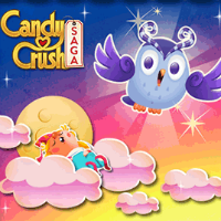 Candy Crush Dreamworld Bölüm Rehberi