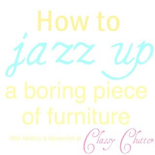 jazz+up+furniture+button.jpg