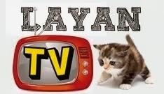 Layanon9: Tonton TV | Drama | TV Show | Telemovie | Sukan