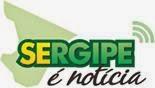 Sergipe é Notícia