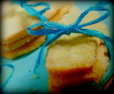 Resep Kue Roti Kering Praktis