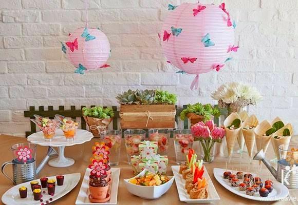 Bodas Cucas: Especial BodasCucas: 200 posts con ideas para tu boda