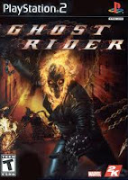 Ghost Rider.iso-torrent