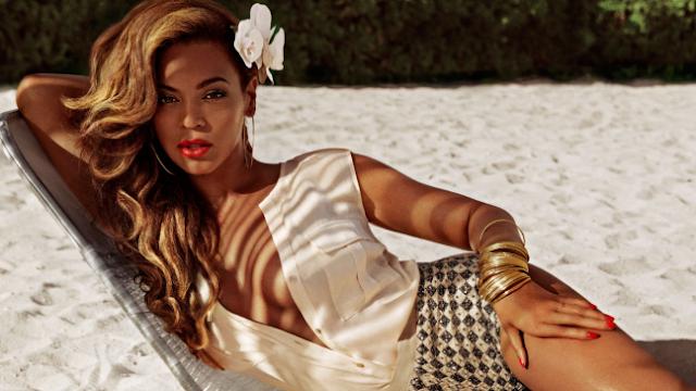 H&M: verano lleno de curvas