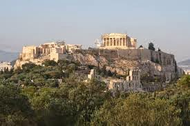 http://acropolis-virtualtour.gr/en.html