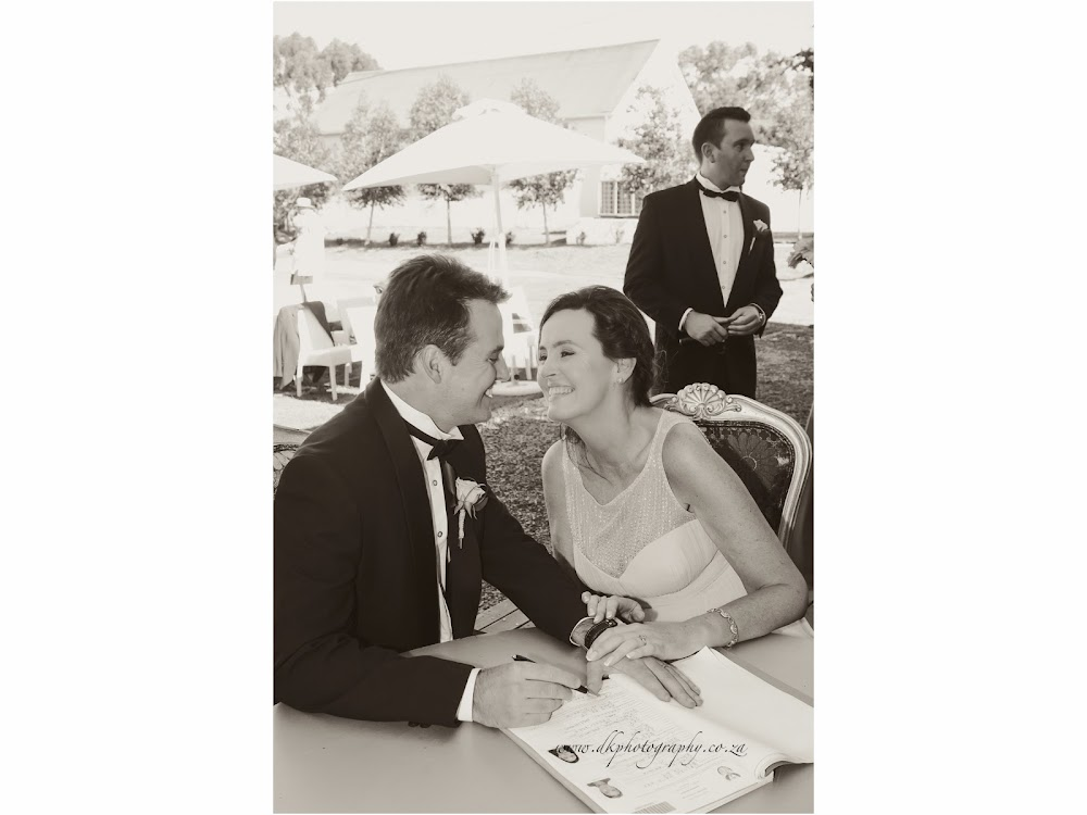 DK Photography last+slide-29 Ruth & Ray's Wedding in Bon Amis @ Bloemendal, Durbanville  Cape Town Wedding photographer