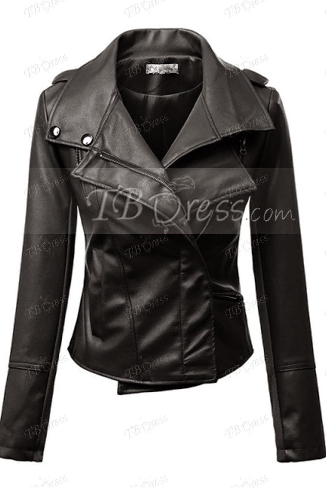 http://www.tbdress.com/product/Pure-Color-Lapel-Bodycon-Jacket-10987940.html