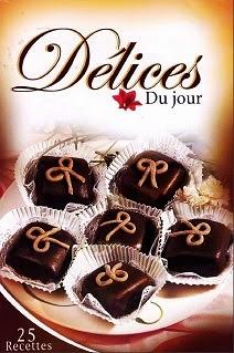 Délice Du Jour - Gâteaux  D%C3%A9lices+du+jour