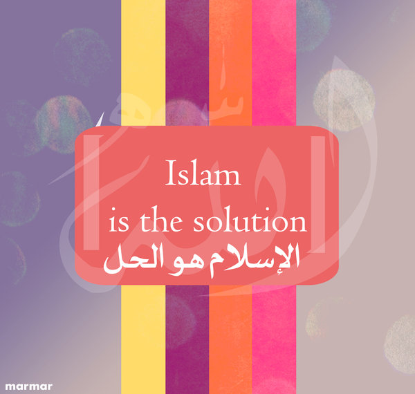 lehigh valley muslim Looking for muslim women or muslim men in lehigh valley, pa local muslim dating service at idating4youcom find muslim singles in lehigh valley register now, use it for free.