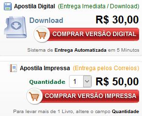 www.apostilasopcao.com.br/apostilas/1645/2995/prefeitura-de-natal-rn/assistente-administrativo.php?afiliado=10201