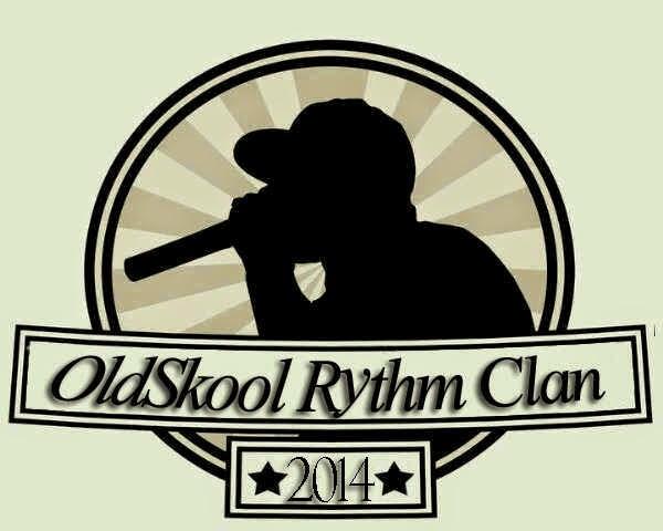 Oldskool Rythm Clan