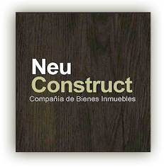 Para comprar, construir o remodelar tu casa ¡CONTÁCTANOS!