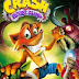 Crash Bandicoot Mutant Island