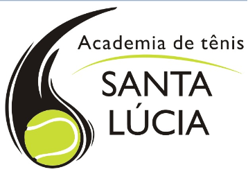 Academia de Tênis Santa Lúcia