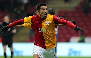 Milan Baros