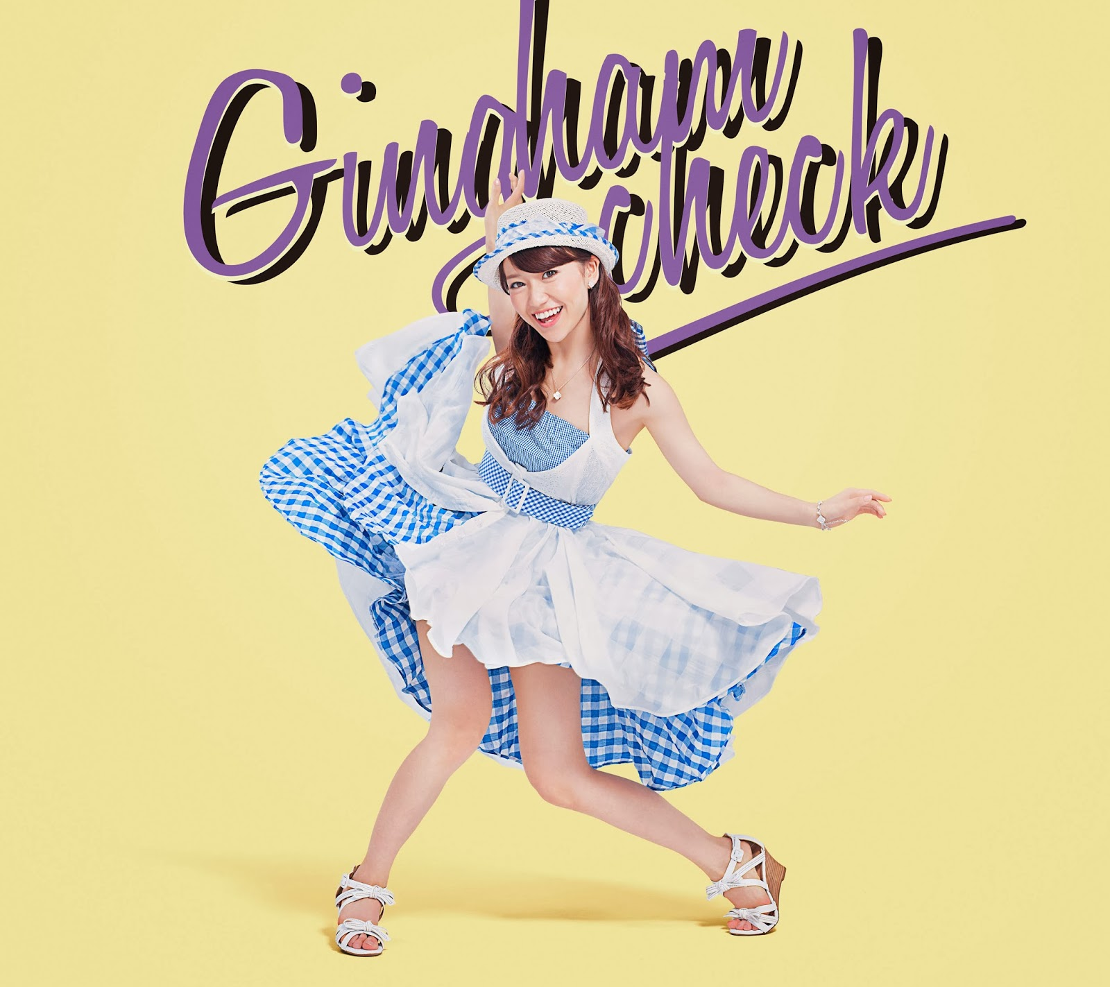 gingham_check_akb48_limited_A.jpg (1600×1423)