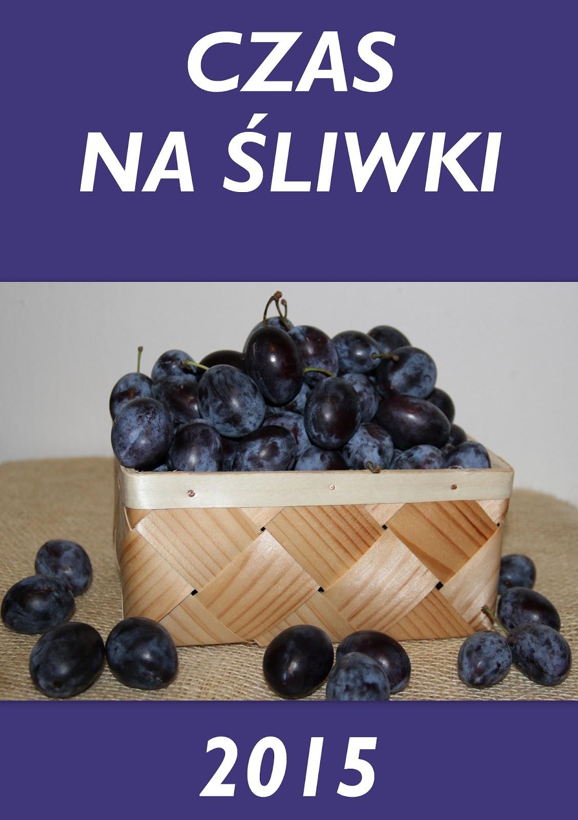 http://weekendywdomuiogrodzie.blogspot.com/2015/09/akcja-czas-na-sliwki-zaproszenie-do.html