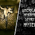 'AHS Hotel': Se devela nuevo póster promocional de la serie