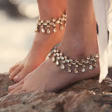 Alan Budikusuma, kangan designs tanishq in Mexico, best Body Piercing Jewelry
