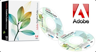 Download Gratis Adobe Creative Suite 2 Full Dengan Serial Number