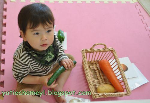 http://2.bp.blogspot.com/-iqCuKw_-BVE/TgFqGpwg3PI/AAAAAAAALSs/6DkvIYxSDrw/s1600/DSC_0233.JPG