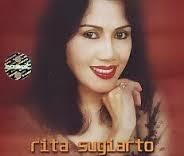 Download LIrik&Lagu-Ikhlas-Rita Sugiarto