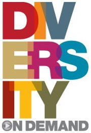 50336 213933742028630 499353022 n Diversity on Demand Giveaway