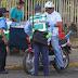 Ley de tránsito en Nicaragua: ¿seguridad vial?.