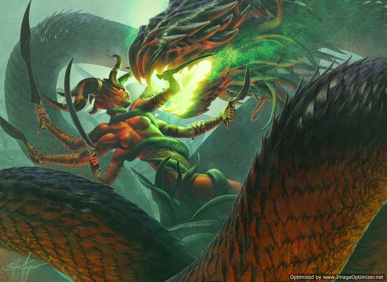 pertarungan dewa forex