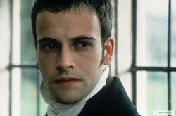 Mr.Jonny Lee Miller.